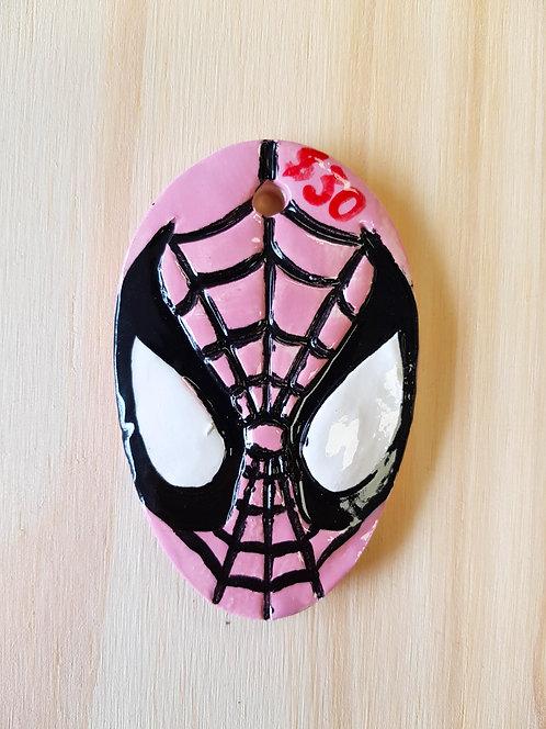 Pink Spidey  $30 Gift Card