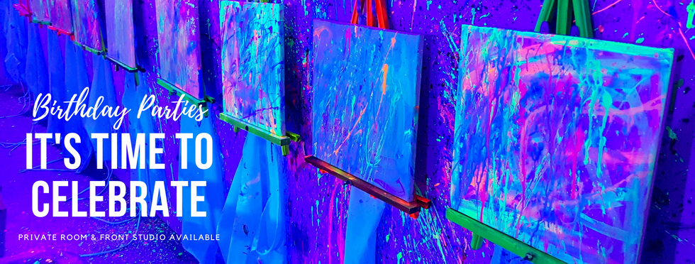 Violet and Peach Brushstroke Artists Influencer Facebook Cover (1).png