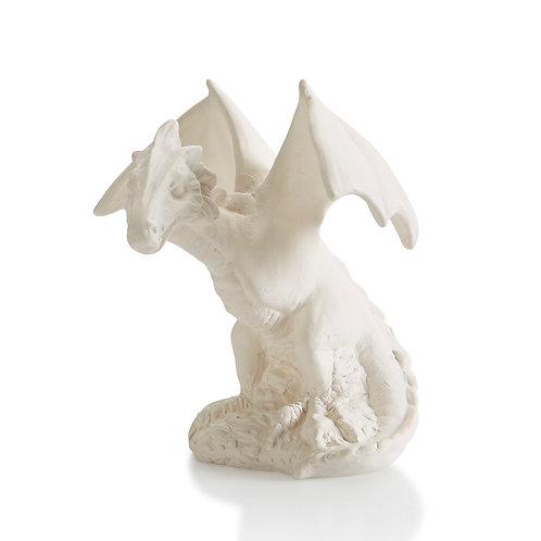 Fierce Dragon Small