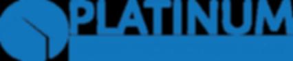 PlatinumRoofProtection_Logo.png