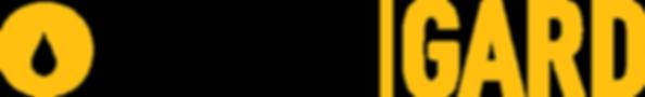 SewerGard_Logo.png