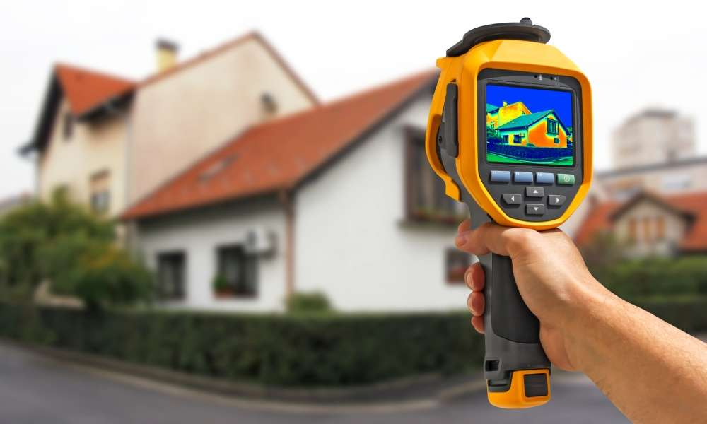 Best-Thermal-Imaging-Camera-for-Home-Inspection