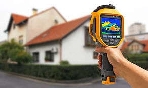 Best-Thermal-Imaging-Camera-for-Home-Ins