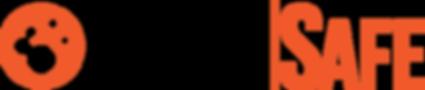 MoldSafe_Logo.png