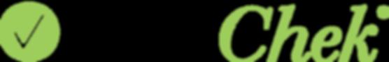 RecallChek_Logo.png