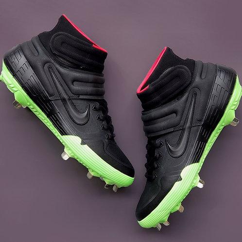 "Nike Alpha Huarache ""Yeezy"""