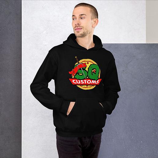 unisex-heavy-blend-hoodie-black-5fc94708
