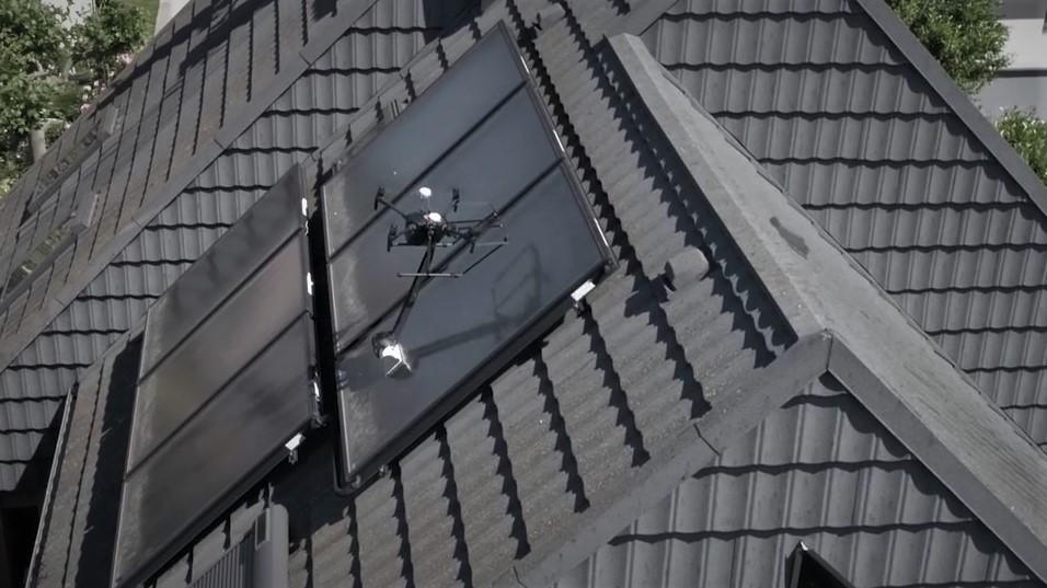 panneaux solaires Test.jpg