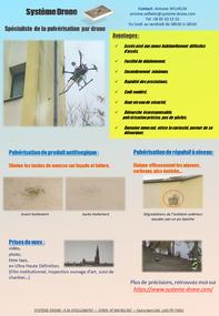 Système_drone