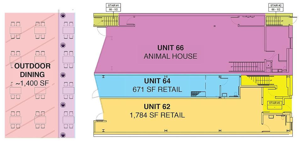 floorplan_updated.JPG