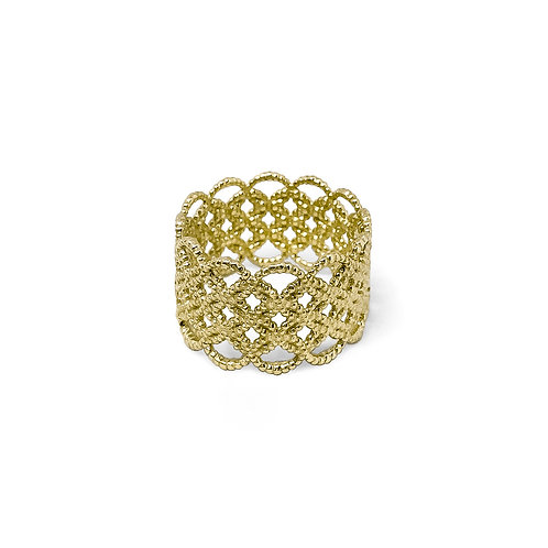 Phaos Ring
