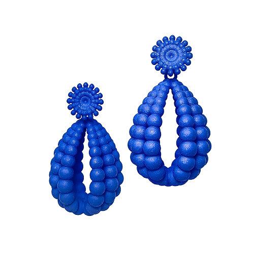 Phaos Earrings