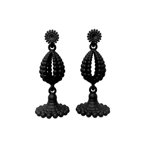 Phaos Drop Earrings