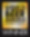 WBA19_DigitalSticker-SAWinner-24x30mm.pn