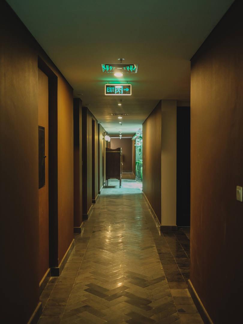 Interior - Hallway 1.jpg