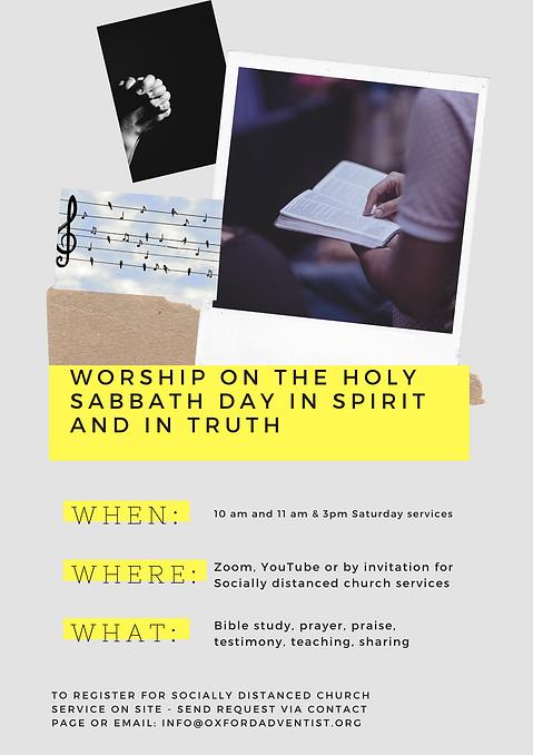 SAbbath Poster.png