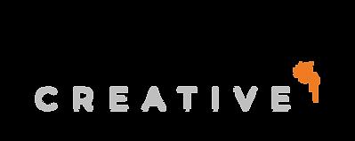 binary creative logo design-01.png
