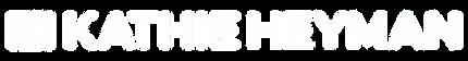 Kathie Heyman (Footer logo - White)-01.p