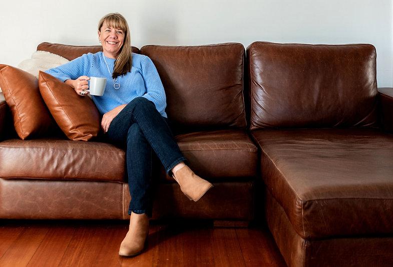 Kathie Heyman Business Coach.jpg
