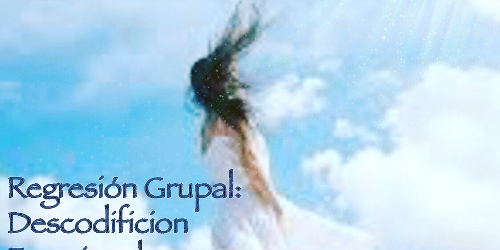 Regresion Grupal: Descodificando Emociones