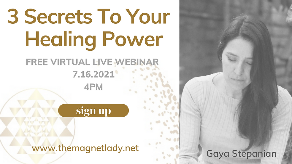 3 secrets to your healing power July 2021.png