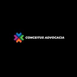 Conceitus Advocacia