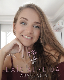 Laís Almeida Advocacia