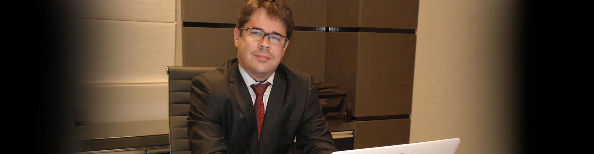 Silva e Ribeiro Advogados