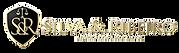 Logo_SeR (1).png