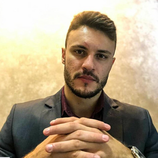 Gabriel Fonseca Advocacia
