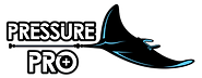 Pressure Pro Plus Logo