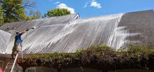 Soft-wash-roof-cleaning-e1444930758598-682x321.jpg