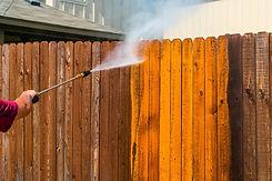 pressure-wash-fence-5ed0f9b56edcb.jpg