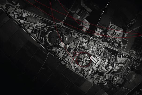 PerkinsonCheng_Plan_AtlasSite.jpg