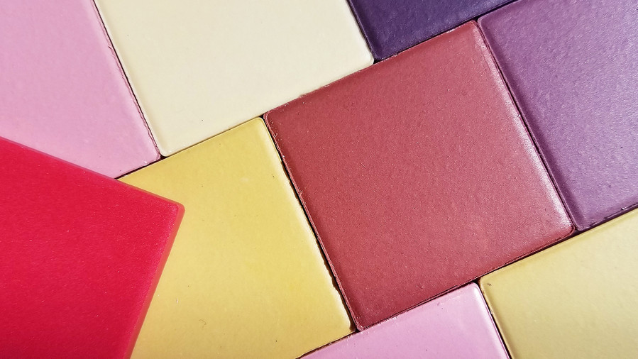 FMB_16to9_Ceramic Tiles 1.jpg