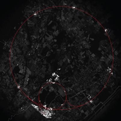 PerkinsonCheng_Plan_LHC.jpg