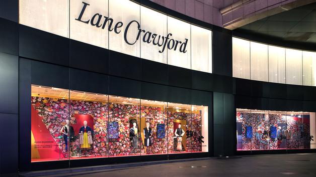 Lane Crawford_Photograph_Shanghai_01.jpg