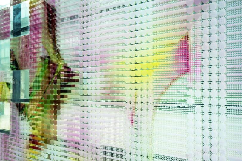 200129_Kaida_UAP Photoshoot_007.jpg