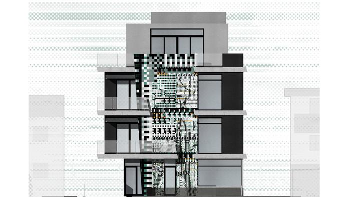 Genesee_LongFormat_33_Elevation.jpg