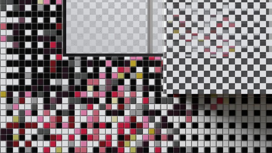 Detroit_Rendering_Detail_E_1.jpg