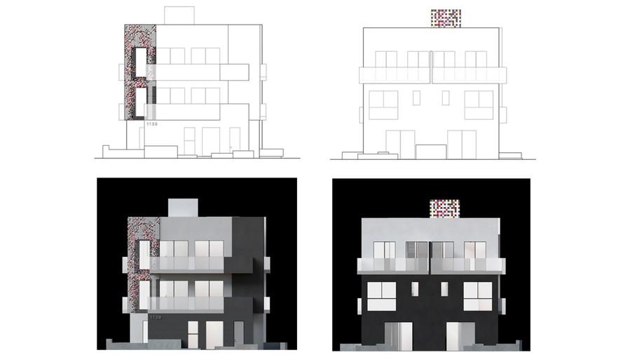 Detroit_Drawing-Rendering_East-West.jpg