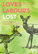 Next Up: Love's Labour's Lost