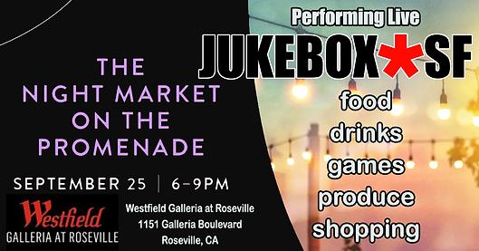 09-25-21 Roseville Night Market.png