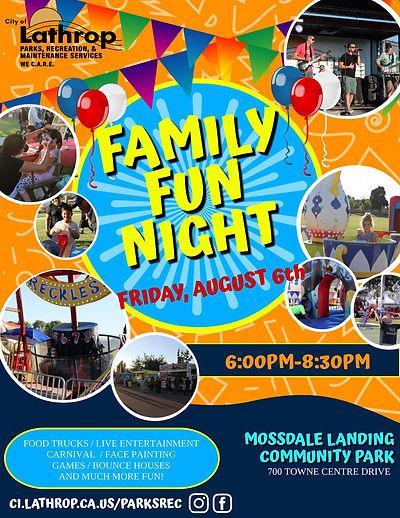 family_fun_night_2021.jpg