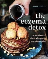 The_Eczema_Detox_360x_0cfcd833-2b22-4671-b7e3-a6a4c6c43e9d_large.jpg