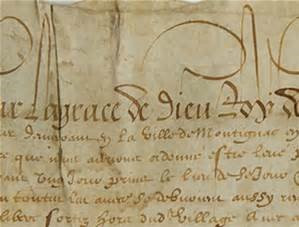 IMG extrait manuscrit 16e.jpg