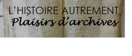 logo Plaisirs d'archives.PNG