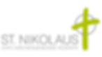 logo_kgr_rgb.png