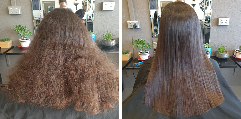 MIUK_Keratin-Website_BeforeAfter2_v1