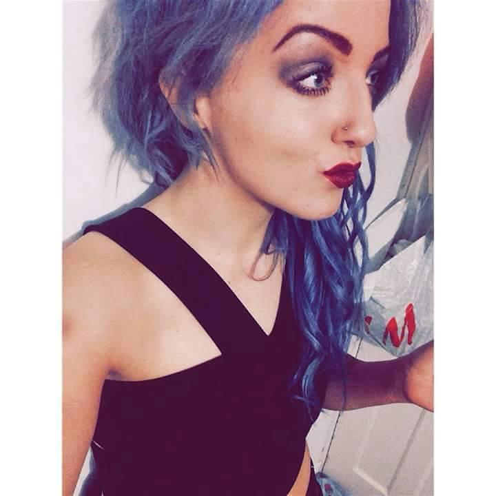 lucy blue.jpg
